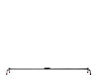 Camrock Easy Slider ES100 - 517184 - zdjęcie 1