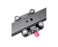 Camrock Easy Slider ES100 - 517184 - zdjęcie 3