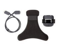 HTC Wireless Adapter - Klips do HTC VIVE Pro - 448524 - zdjęcie 1