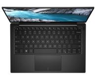 Dell XPS 13 7390 i7-10510U/16GB/512/Win10P - 516147 - zdjęcie 5