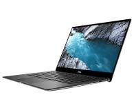 Dell XPS 13 7390 i7-10510U/16GB/512/Win10P - 516147 - zdjęcie 4