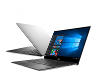 Dell XPS 13 7390 i7-10510U/16GB/512/Win10P - 516147 - zdjęcie 1