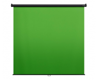 Elgato Green Screen MT - 517582 - zdjęcie 1