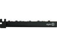 Elgato Game Capture 4K60 Pro MK.2 - 517585 - zdjęcie 3