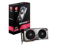 MSI Radeon RX 5700 GAMING X 8GB GDDR6 - 517865 - zdjęcie 1