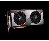 MSI Radeon RX 5700 GAMING X 8GB GDDR6 - 517865 - zdjęcie 2