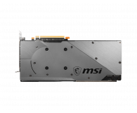 MSI Radeon RX 5700 GAMING X 8GB GDDR6 - 517865 - zdjęcie 4