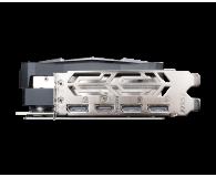 MSI Geforce RTX 2070 SUPER GAMING X 8GB GDDR6 - 517898 - zdjęcie 5