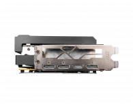 MSI Radeon RX 5700 XT GAMING X 8GB GDDR6 - 517866 - zdjęcie 5