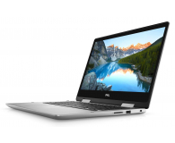 Dell Inspiron 5491 i7-10510U/8GB/256+1TB/Win10  - 518096 - zdjęcie 3