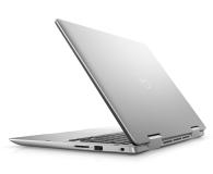 Dell Inspiron 5491 i5-10210U/16GB/256+1TB/Win10  - 518088 - zdjęcie 7