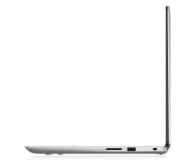 Dell Inspiron 5491 i7-10510U/8GB/256+1TB/Win10  - 518096 - zdjęcie 8