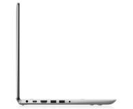 Dell Inspiron 5491 i5-10210U/16GB/256+1TB/Win10  - 518088 - zdjęcie 9