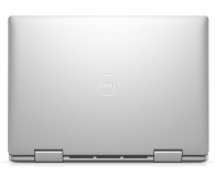 Dell Inspiron 5491 i7-10510U/16GB/512/Win10 MX230  - 518109 - zdjęcie 10