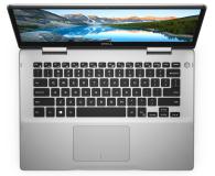 Dell Inspiron 5491 i7-10510U/8GB/256+1TB/Win10  - 518096 - zdjęcie 5
