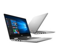 Dell Inspiron 5491 i5-10210U/16GB/256+1TB/Win10  - 518088 - zdjęcie 1