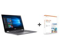 Acer Spin 1 N5000/4GB/64/Win10 IPS FHD +Rysik - 492434 - zdjęcie 1