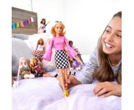 Barbie Fashionistas Modne Przyjaciółki wzór 104 - 518772 - zdjęcie 4