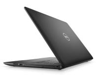 Dell Inspiron 3793 i5-1035G1/8GB/512/Win10 IPS - 518194 - zdjęcie 6