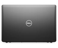 Dell Inspiron 3793 i5-1035G1/8GB/512/Win10 IPS - 518194 - zdjęcie 10