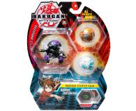 Spin Master Bakugan Zestaw Startowy - 517718 - zdjęcie 2