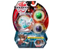 Spin Master Bakugan Zestaw Startowy - 517718 - zdjęcie 3
