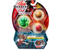 Spin Master Bakugan Zestaw Startowy - 517718 - zdjęcie 6