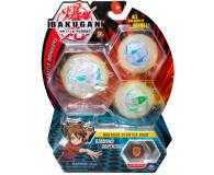 Spin Master Bakugan Zestaw Startowy - 517718 - zdjęcie 7