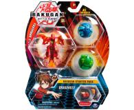 Spin Master Bakugan Zestaw Startowy - 517718 - zdjęcie 8