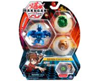 Spin Master Bakugan Zestaw Startowy - 517718 - zdjęcie 9