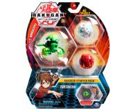 Spin Master Bakugan Zestaw Startowy - 517718 - zdjęcie 11