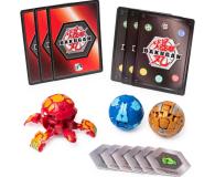 Spin Master Bakugan Zestaw Startowy - 517718 - zdjęcie 17
