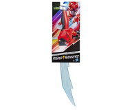 Hasbro Power Rangers Beast Morphers - Miecz Cheetah - 518991 - zdjęcie 2
