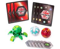 Spin Master Bakugan Zestaw Startowy - 517718 - zdjęcie 19