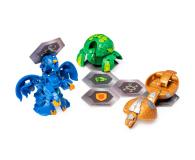 Spin Master Bakugan Zestaw Startowy - 517718 - zdjęcie 22