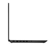 Lenovo IdeaPad L340-15 i5-9300H/8GB/256/Win10X GTX1650 - 507809 - zdjęcie 8