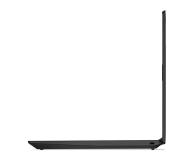 Lenovo IdeaPad L340-15 i5-9300H/8GB/256/Win10X GTX1650 - 507809 - zdjęcie 7