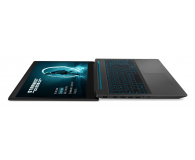 Lenovo IdeaPad L340-15 i5-9300H/8GB/256/Win10X GTX1650 - 507809 - zdjęcie 9