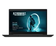 Lenovo IdeaPad L340-15 i5-9300H/8GB/256/Win10X GTX1650 - 507809 - zdjęcie 2