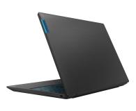 Lenovo IdeaPad L340-15 i5-9300H/8GB/256/Win10X GTX1650 - 507809 - zdjęcie 5