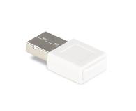 Acer Adapter WiFi UWA3 biały - 439989 - zdjęcie 2