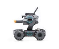 DJI Robomaster S1 - 517858 - zdjęcie 3