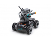 DJI Robomaster S1 - 517858 - zdjęcie 4