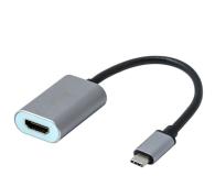 i-tec Adapter USB-C/TB3 - HDMI 4K/60Hz, QHD/144Hz - 518338 - zdjęcie 1