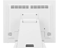 iiyama T1932MSC-W5AG dotykowy biały - 517982 - zdjęcie 8