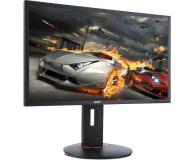 Acer XF240HBMJDPR czarny - 266119 - zdjęcie 4
