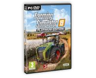 PC Farming Simulator 19 - 513733 - zdjęcie 1