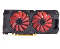 XFX Radeon RX 570 8GB GDDR5  - 514186 - zdjęcie 3