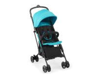 Kinderkraft Mini Dot Turquoise - 513890 - zdjęcie 1
