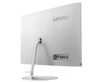 Lenovo IdeaCentre AIO 520-27 i5-8400T/8GB/256/Win10 RX550 - 513700 - zdjęcie 3